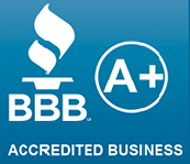A Rating BBB